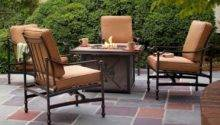 Furniture Fabulous Fortable Patio Chairs