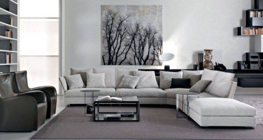 Furniture Living Room Glamorous Small Style