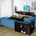 Furniture Small Apartments Modern Blog