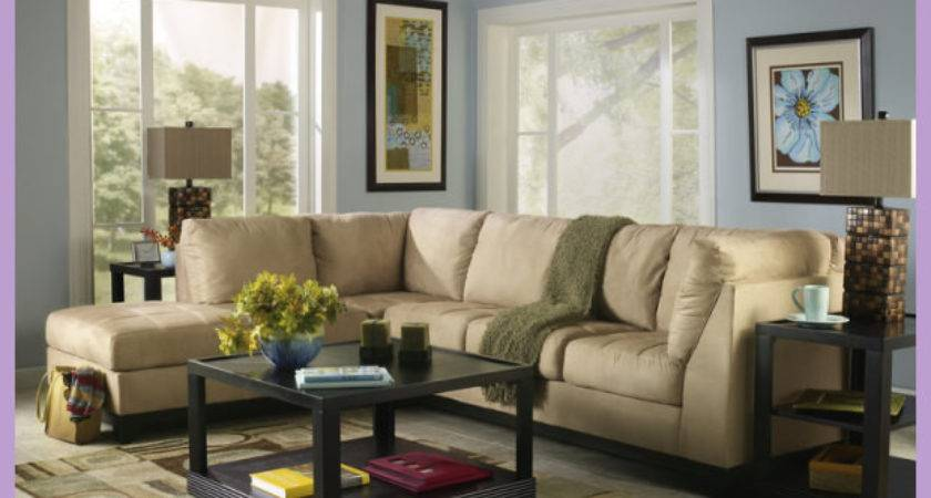 Furniture Small Living Room Homedesigns