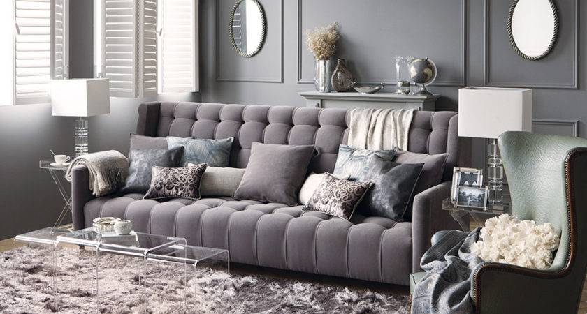 Furniture Styles Transform Your Home Real Homes