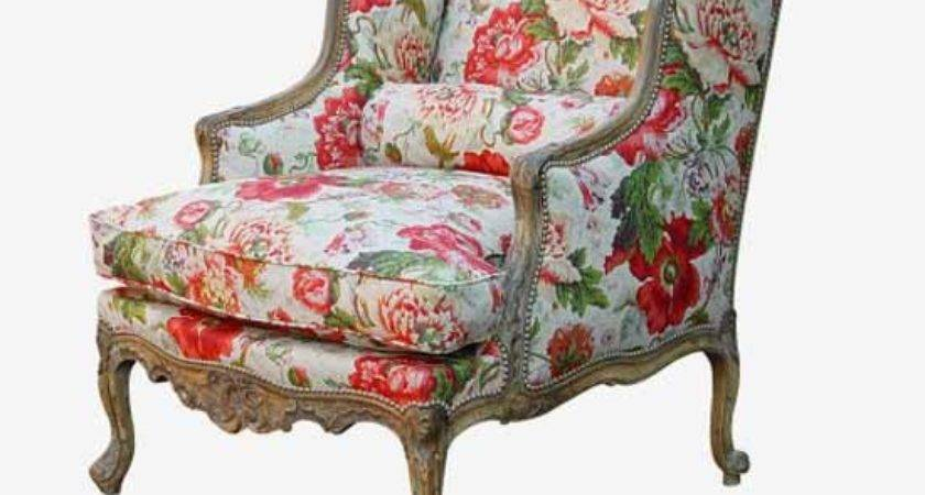 Furniture Upholstery Fabric Cheap