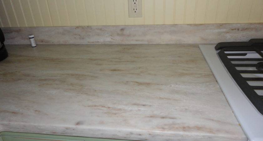 Furniture Used Corian Solid Surface Material