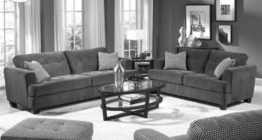 Furniture Yellow Gray Living Room Find Your