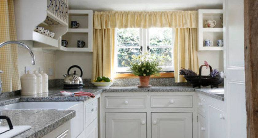Galley Kitchen Ideas Small Cabinet Audreycouture
