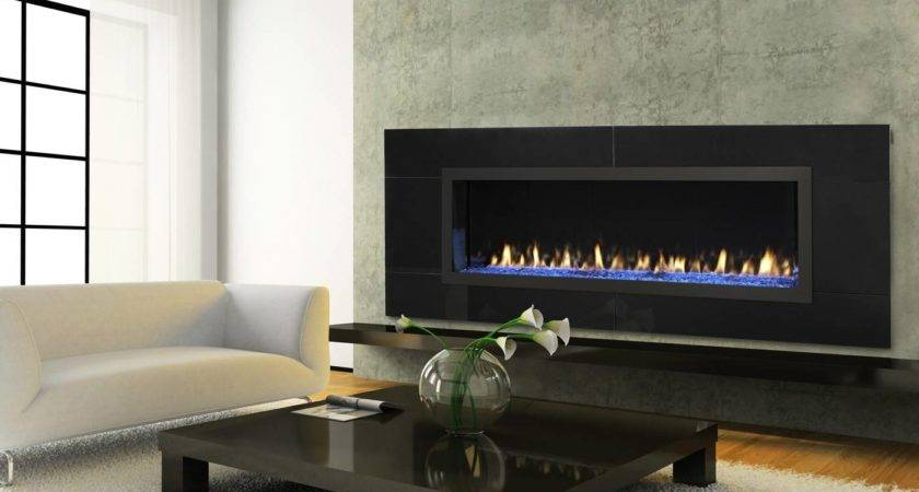 Gas Fireplaces Hot Tubs Patio Furniture