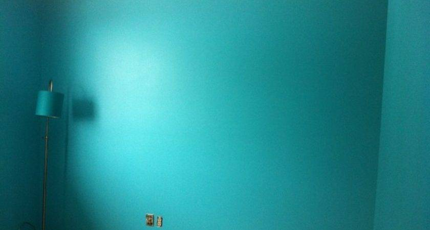 Gem Turquoise Room Traditional Edmonton Welcome