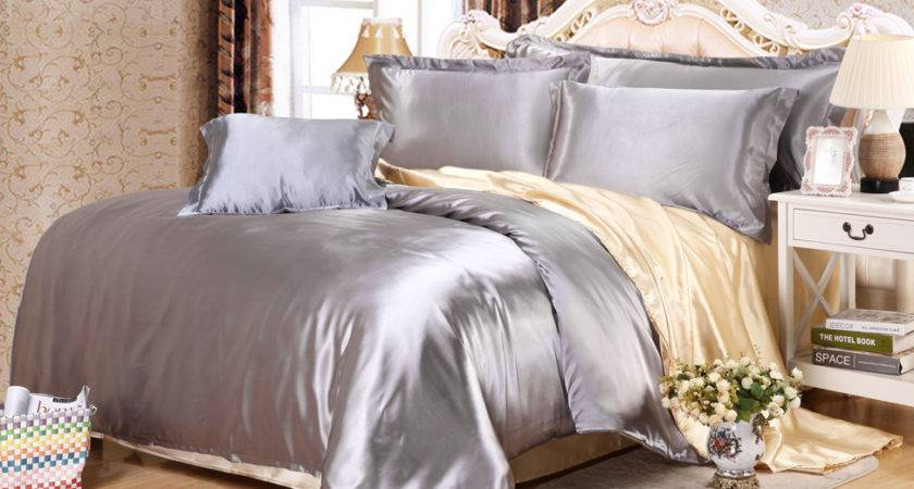 Get Cheap Silver Quilted Fabric Aliexpress