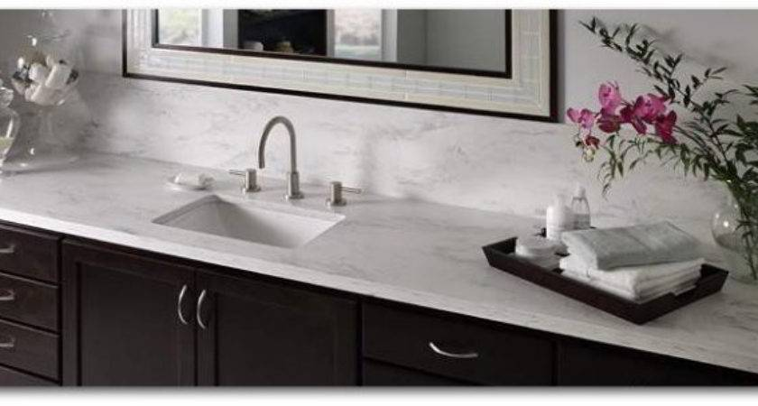 Get Creative Corian Counter Tops Best Buys