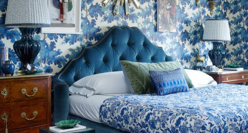 Get Look Remake These Top Designer Bedrooms