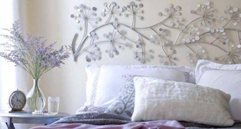 Getting Inspired Diy Headboards