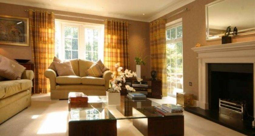 Getting Right Cosy Living Room Swaginteriors