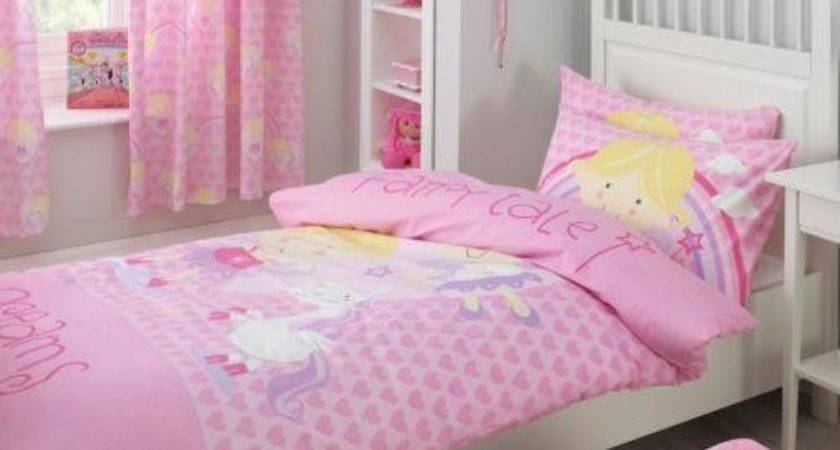 Girls Bedroom Curtains Ebay