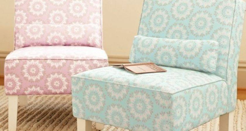 Girls Chairs Bedroom Photos Video
