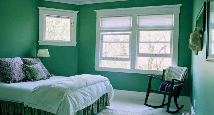 Girls Room Paint Ideas Color Furniture Design