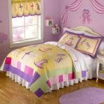 Girls Small Bedrooms Ideas