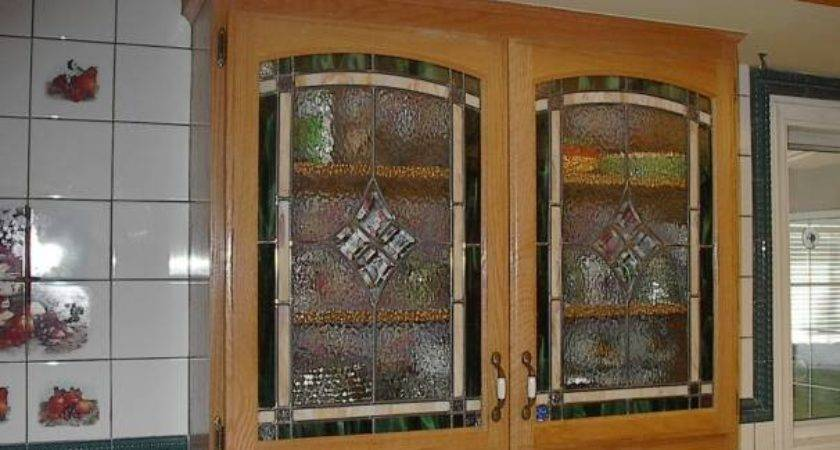 Glass Cabinet Doors Advantage Cabinets Direct