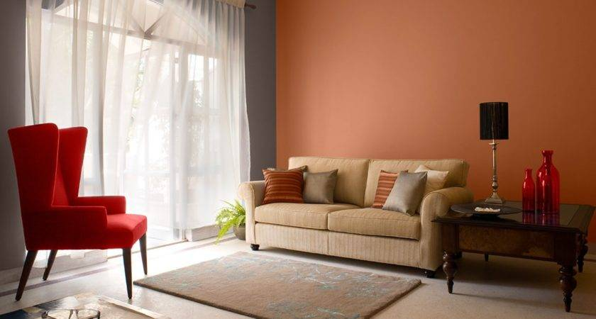Good Accent Wall Colors Living Room Best Ideas