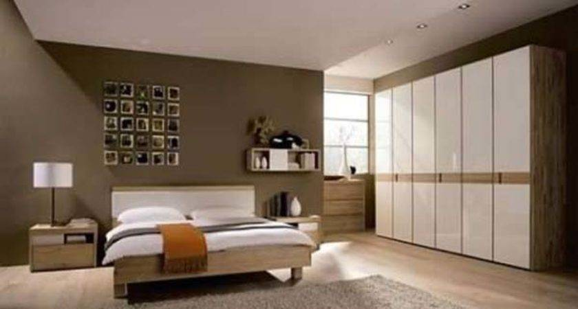 Good Bedroom Colors Couples Savae