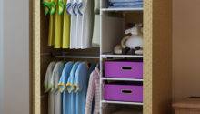 Good Closet Storage Cabinet Homesfeed