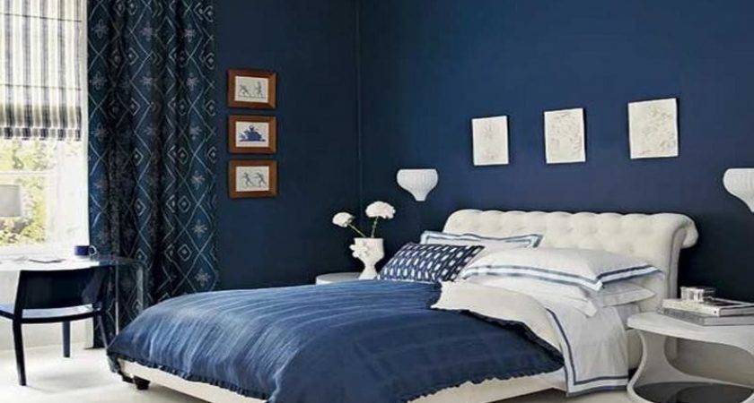 Good Colors Paint Bedroom Stroovi