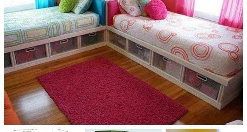 Good Ideas Twin Beds Small Rooms Modern Bedding