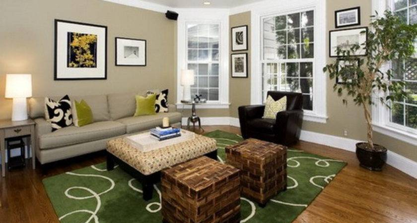 Good Living Room Colors Decor Ideasdecor Ideas