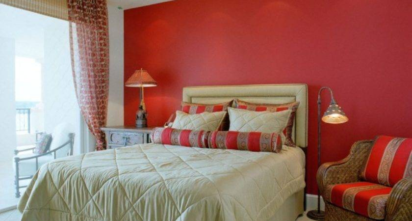Gorgeous Coral Beige Bedding Vogue Other Metro