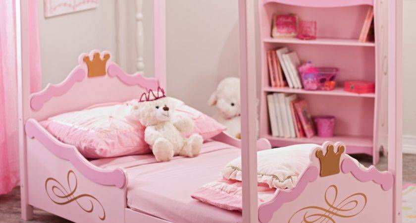 Gorgeous Home Furniture Mart Reviews Beds Girls