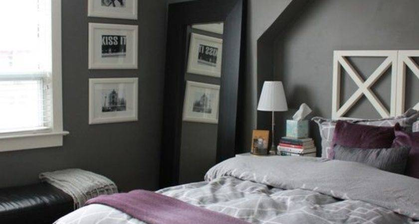 Gray Bedrooms Play Coloration Pinterest