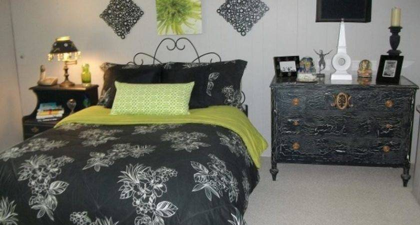 Gray Green Bedroom Ideas Lentine Marine