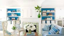 Great Beach Themed Living Room Ideas Decoholic