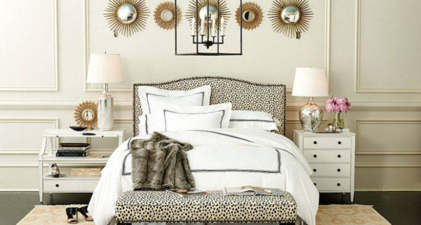 Great Bedroom Ideas Mismatched Nightstands Decoholic