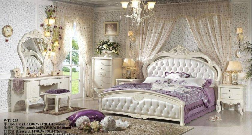 Great Bedroom Ideas White Furniture Greenvirals Style