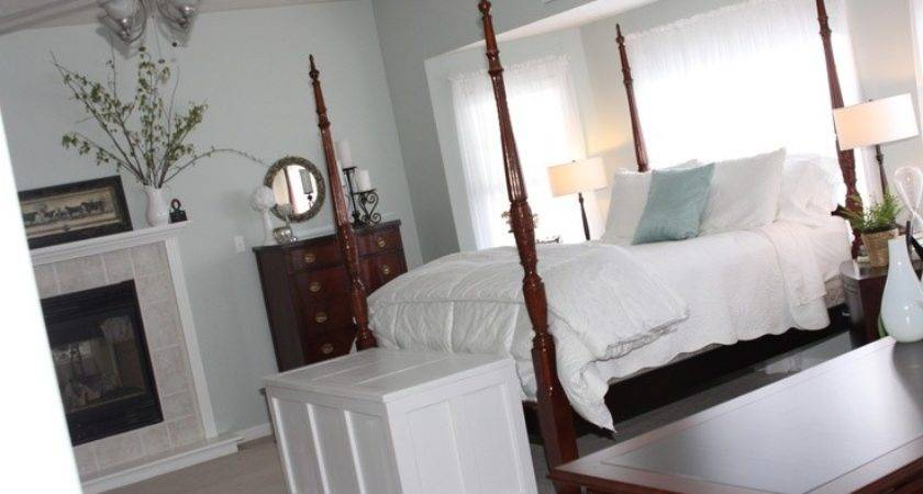 Great Bedroom Redecorating Within Home Design Planning