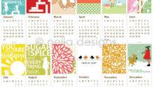 Great Calendar Covet Know