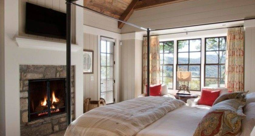 Great Country Master Bedroom Zillow Digs