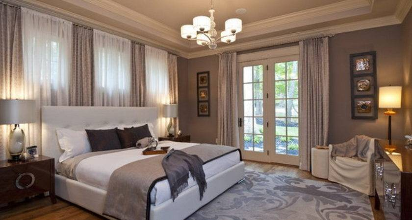 Great Decorating Ideas Your Bedroom
