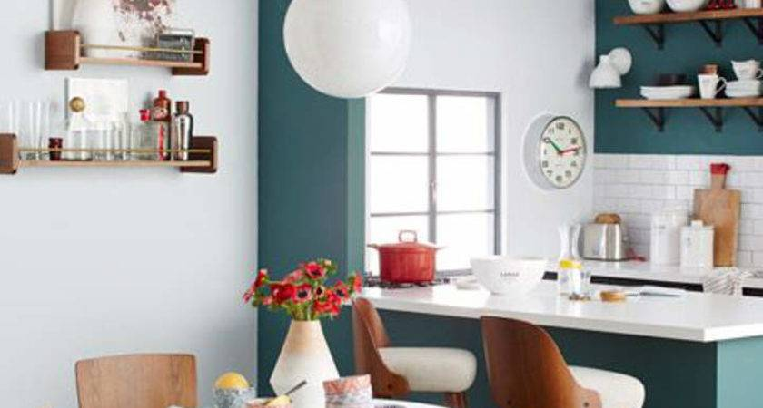 Great Ideas Small Dining Room