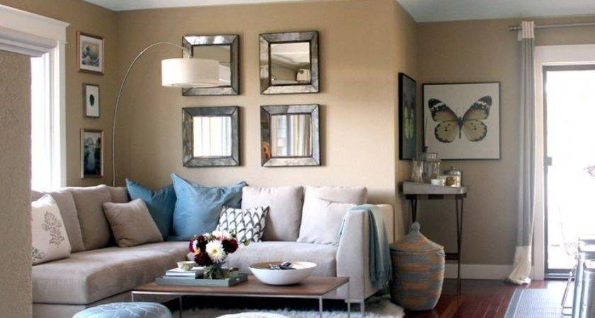 Great Living Room Layout Home Decorating Magazines
