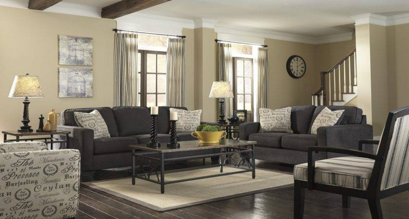 Great Living Room Paint Colors Doherty