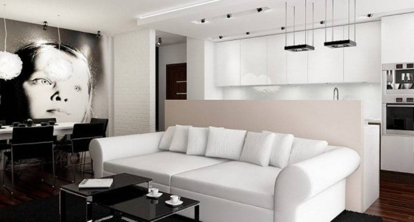 Great Room Designs Small House Design
