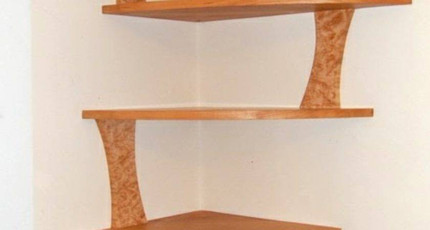 Great Suggestions Corner Shelving Units Ideas
