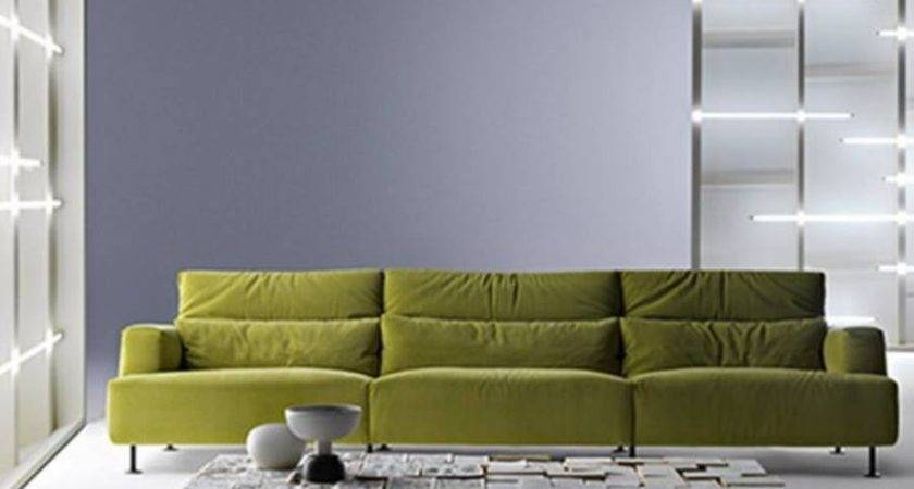 Green Living Room Furniture Everyone Would Certainly