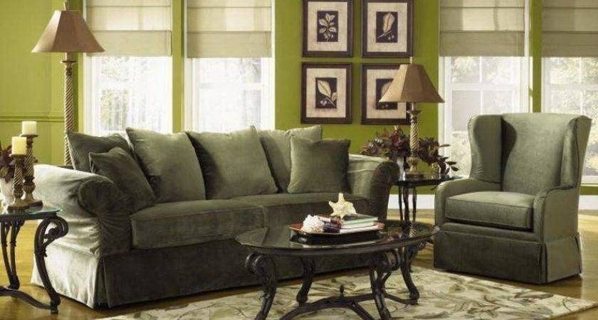 Green Wall Paint Living Room Ideas Your Dream Home