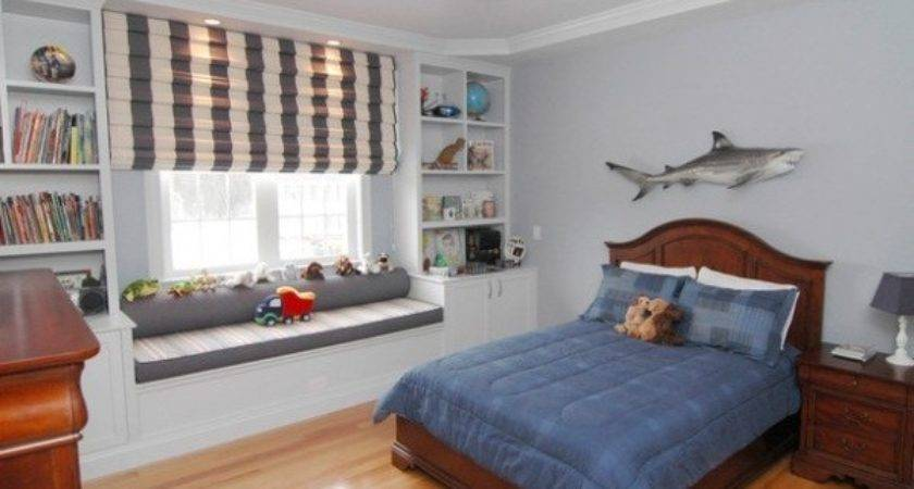 Green White Paint Color Schemes Boys Bedroom