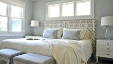 Grey Bedroom Ideas Calm Situation Traba Homes