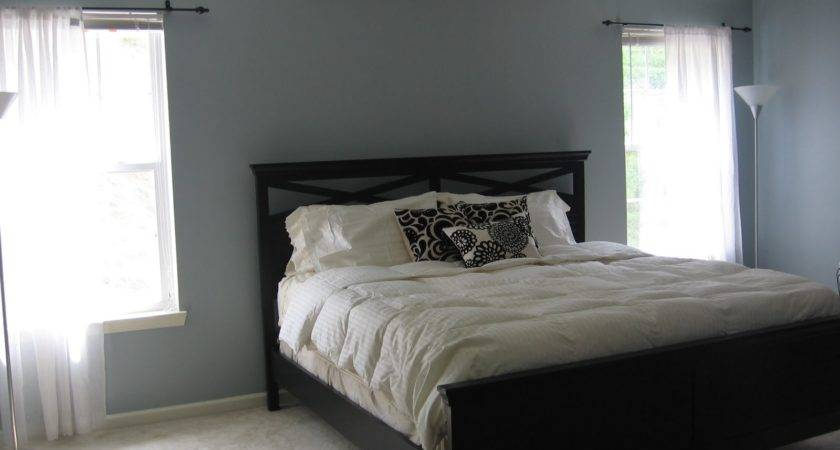 Grey Blue Bedroom Paint Colors Heavenly Charming Garden