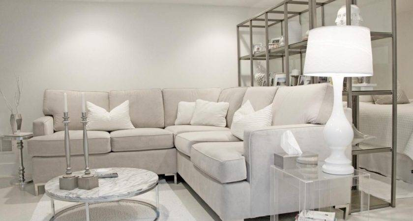 Grey Home Decor Passing Trend Here Stay