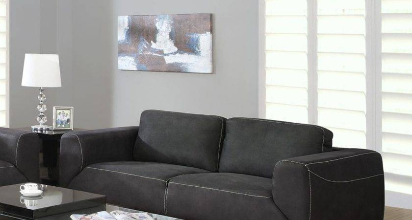 Grey Living Room Sets Home Decorations